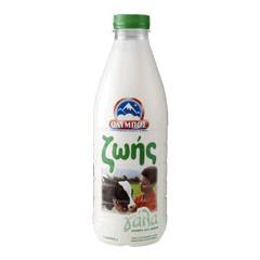 Γάλα-Ζωής-Ελαφρύ-1Lt