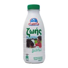 Γάλα-Ζωής-Ελαφρύ-500ml