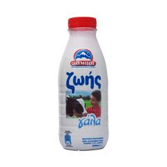 Γάλα-Ζωής-Πλήρες-500ml