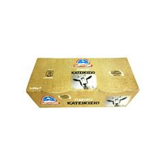 Κατσικίσιο-Γιαούρτι-Συσκευσία-2-Τμχ-200gr