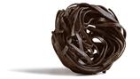 taglioline nero di seppia