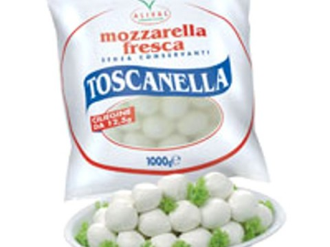 mozzarella mpoukies