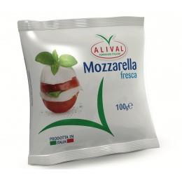 Mozzarella σε Νερό 100g-1350_260x260