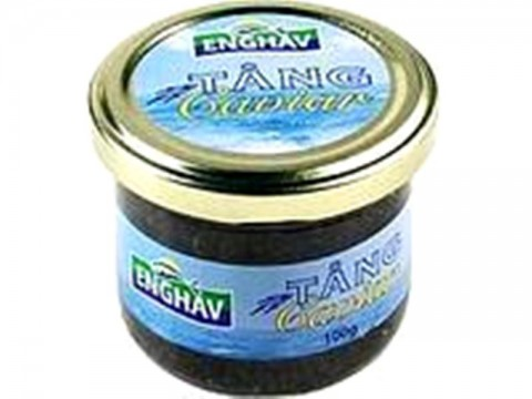enghav-tang-caviar-svart--1052473