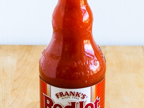 franks-red-hot-sauce-500-kalynskitchen