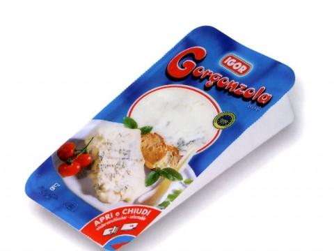 gorgonzola-200