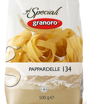 20160627144020_pappardelle134nidispeciali(2)