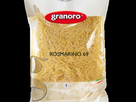 69rosmarino-500x500_0