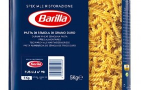 BARILLA_FUSILLI_5kg_BPF98-280x180