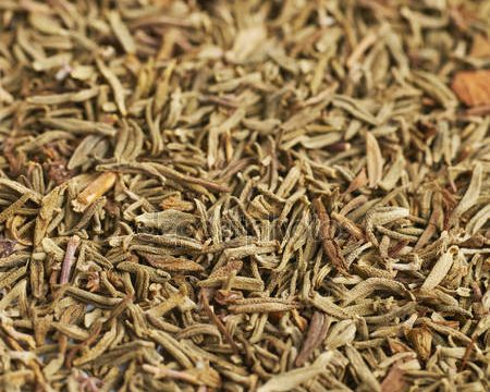 depositphotos_106906132-stock-photo-surface-coated-with-dried-thyme